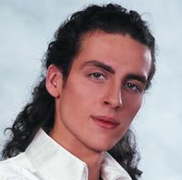 Alexey Kudrya