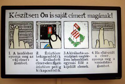 A képek forrása: http://www.mucsarnok.hu